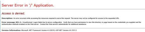 appproxyp3-5-accesserror