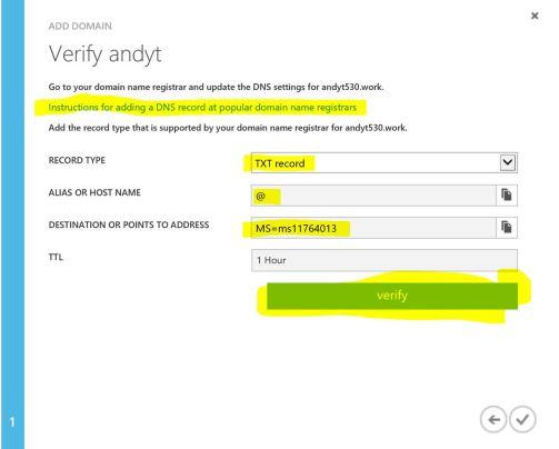 appproxyp4-4-verify
