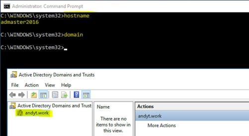appproxyp5-2-hostname